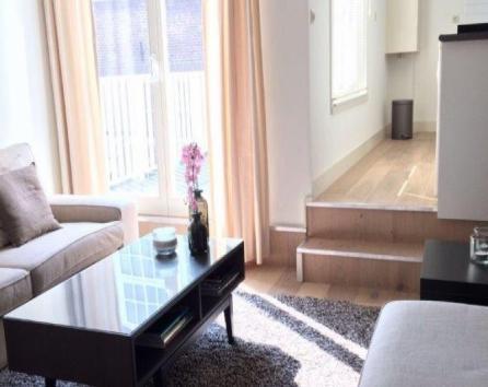 City Center Suite photo 36523