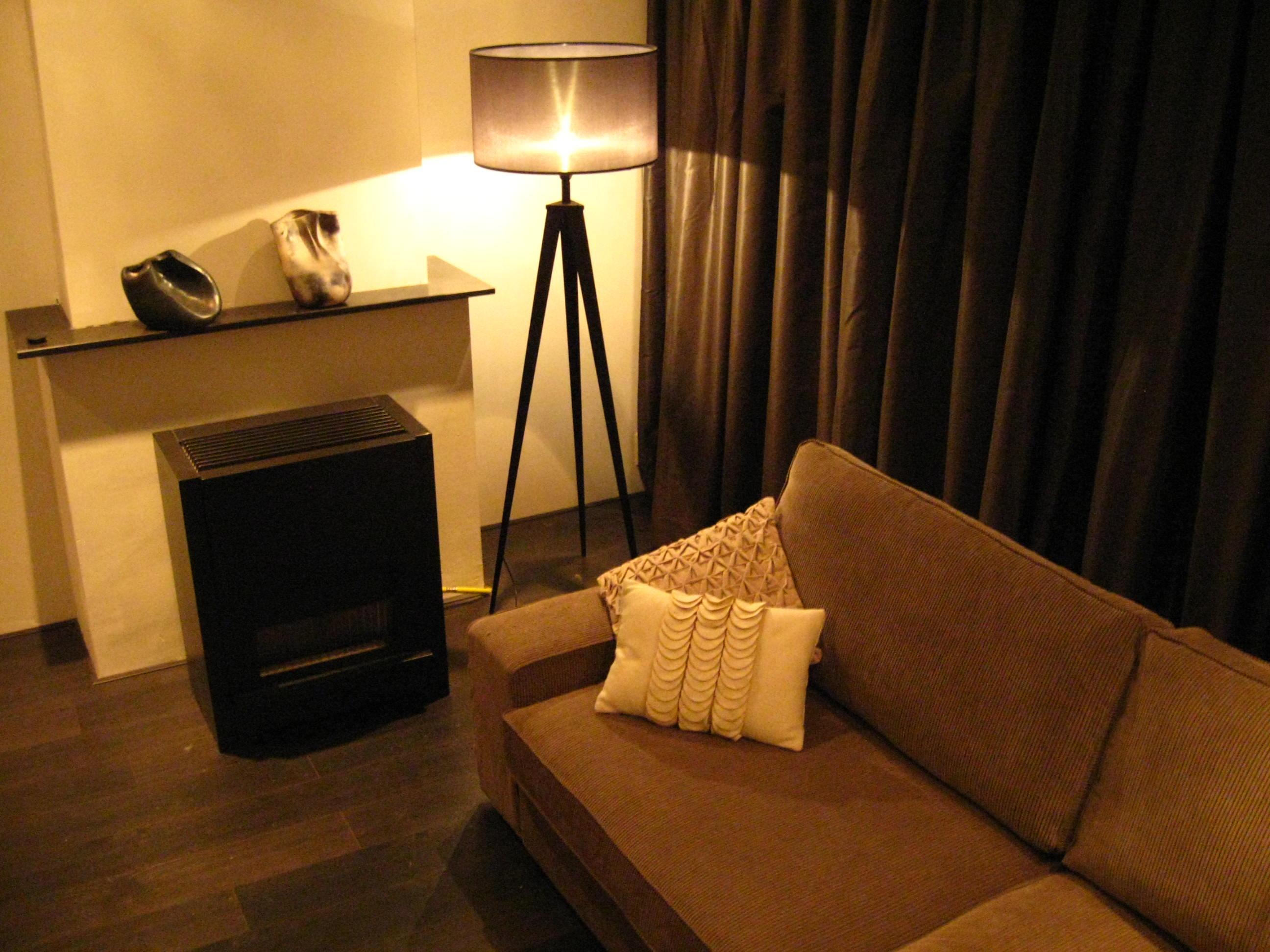 Quartier Latin apartment photo 1335046