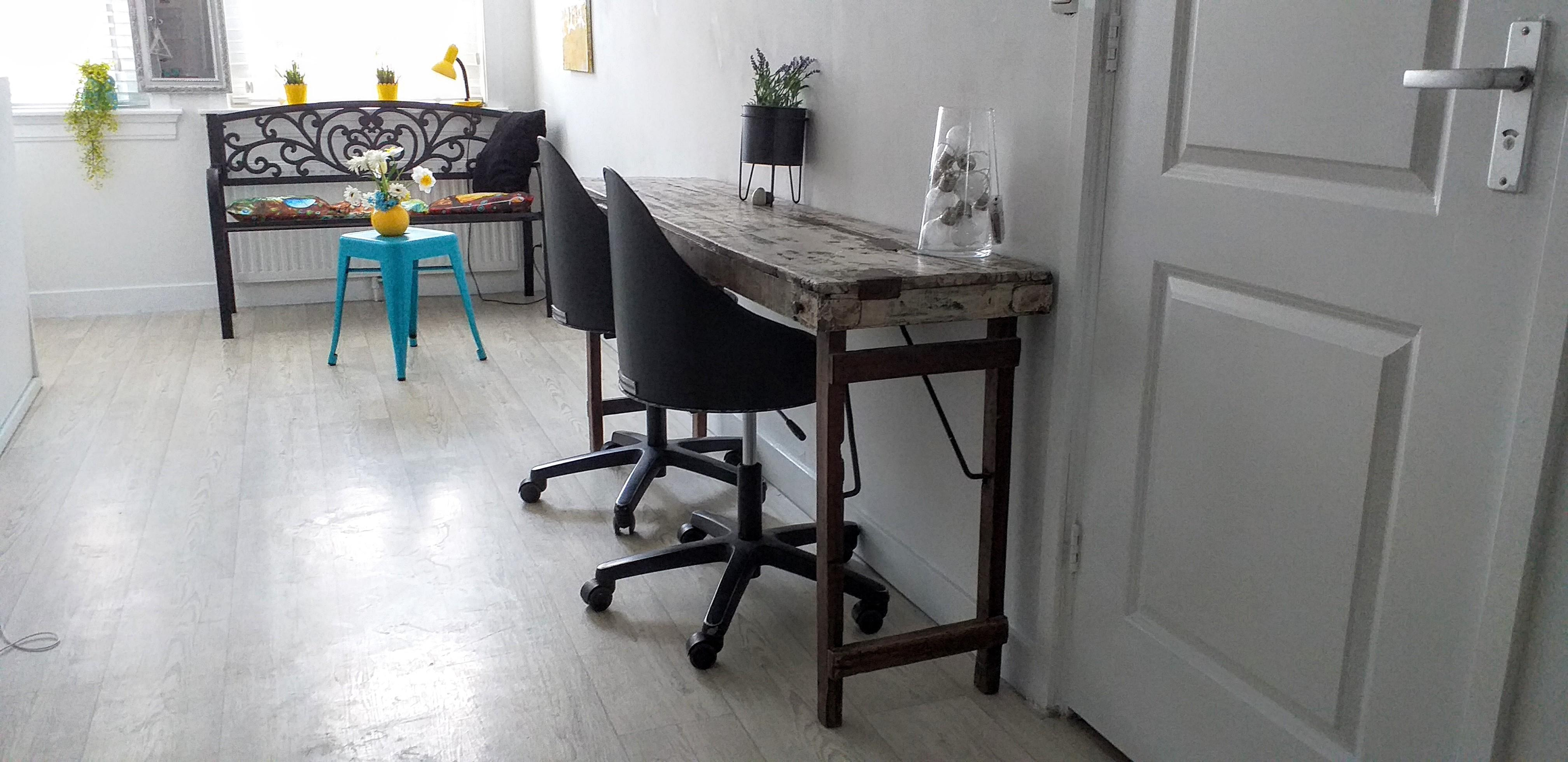 Apartment Clean studio 2 KM  from Anne Frank house  3 KM from Dam Square photo 23229755