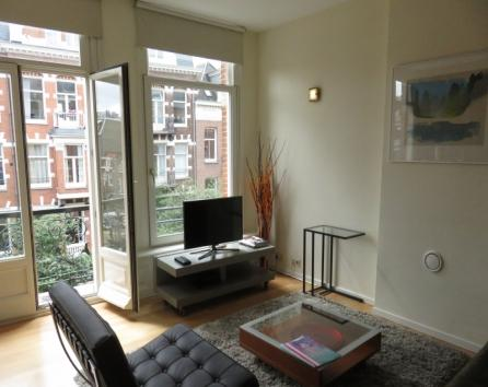 Stylish & Comfortable Apartment nearby City Centre photo 29200