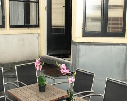 AmsterdamHome (B) photo 27507