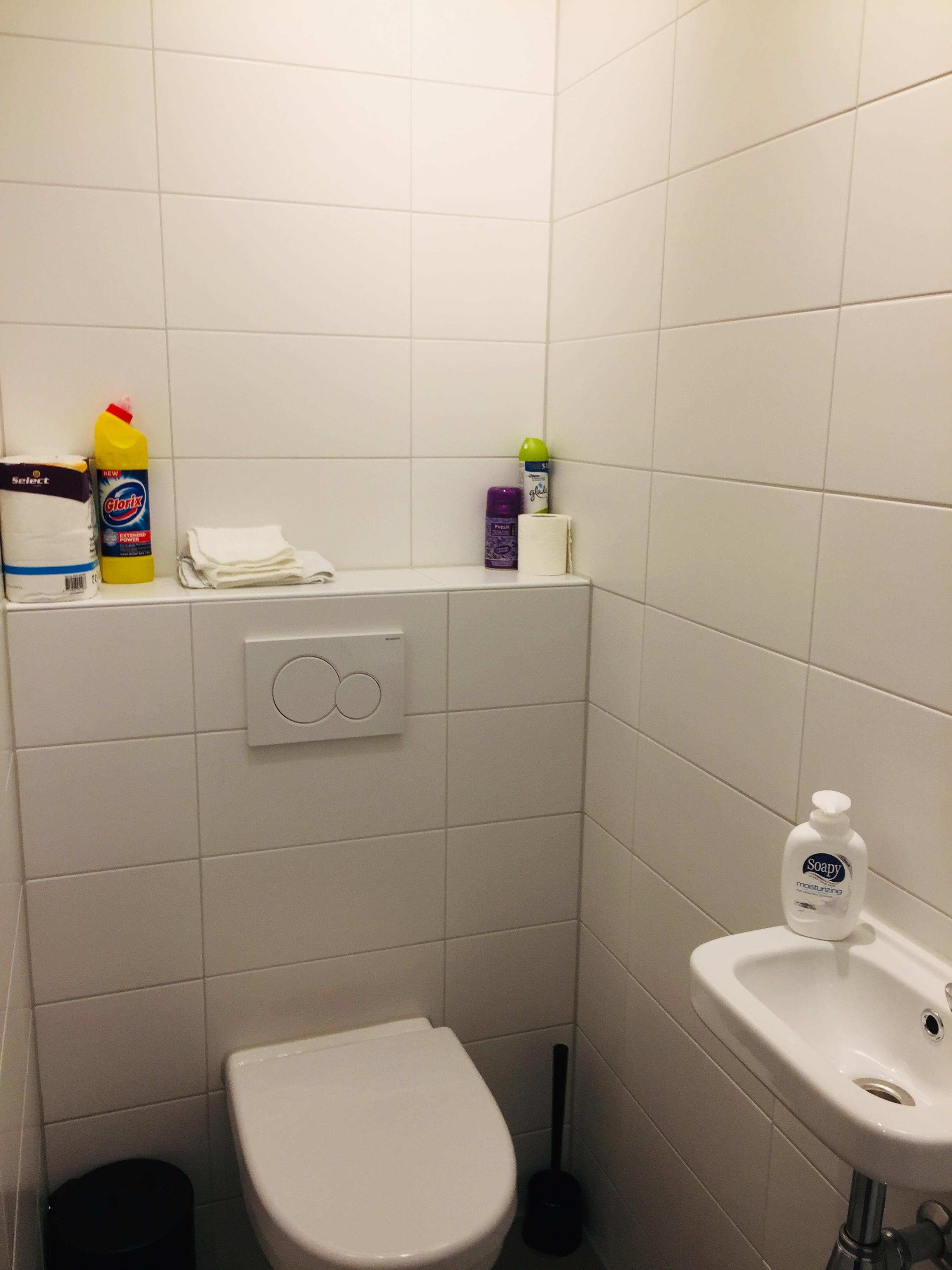 Apartment Amsterdam Long Stay and Free Parking photo 3074755