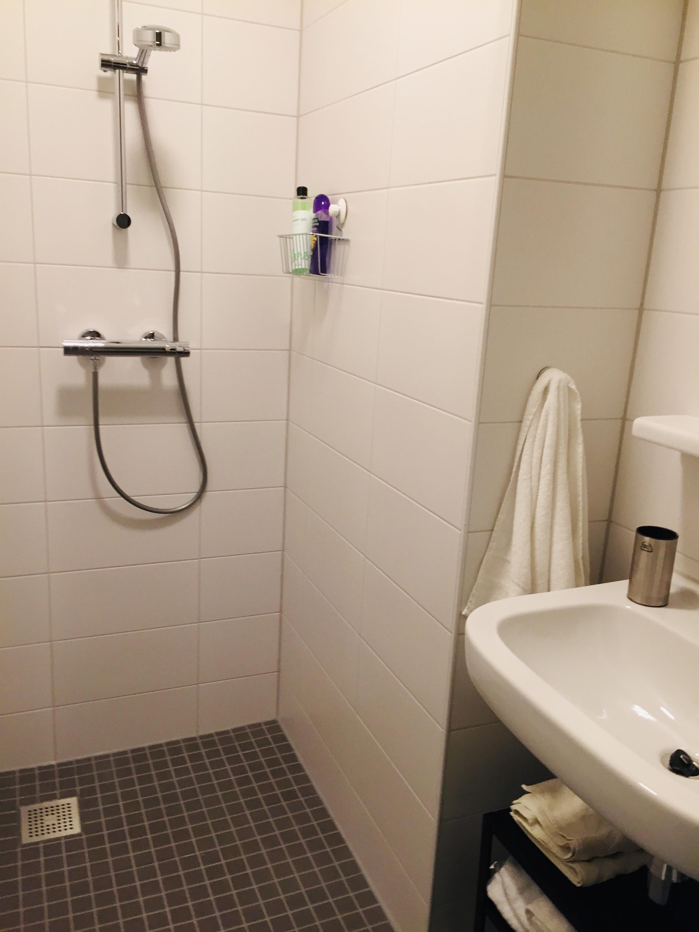 Apartment Amsterdam Long Stay and Free Parking photo 3074752