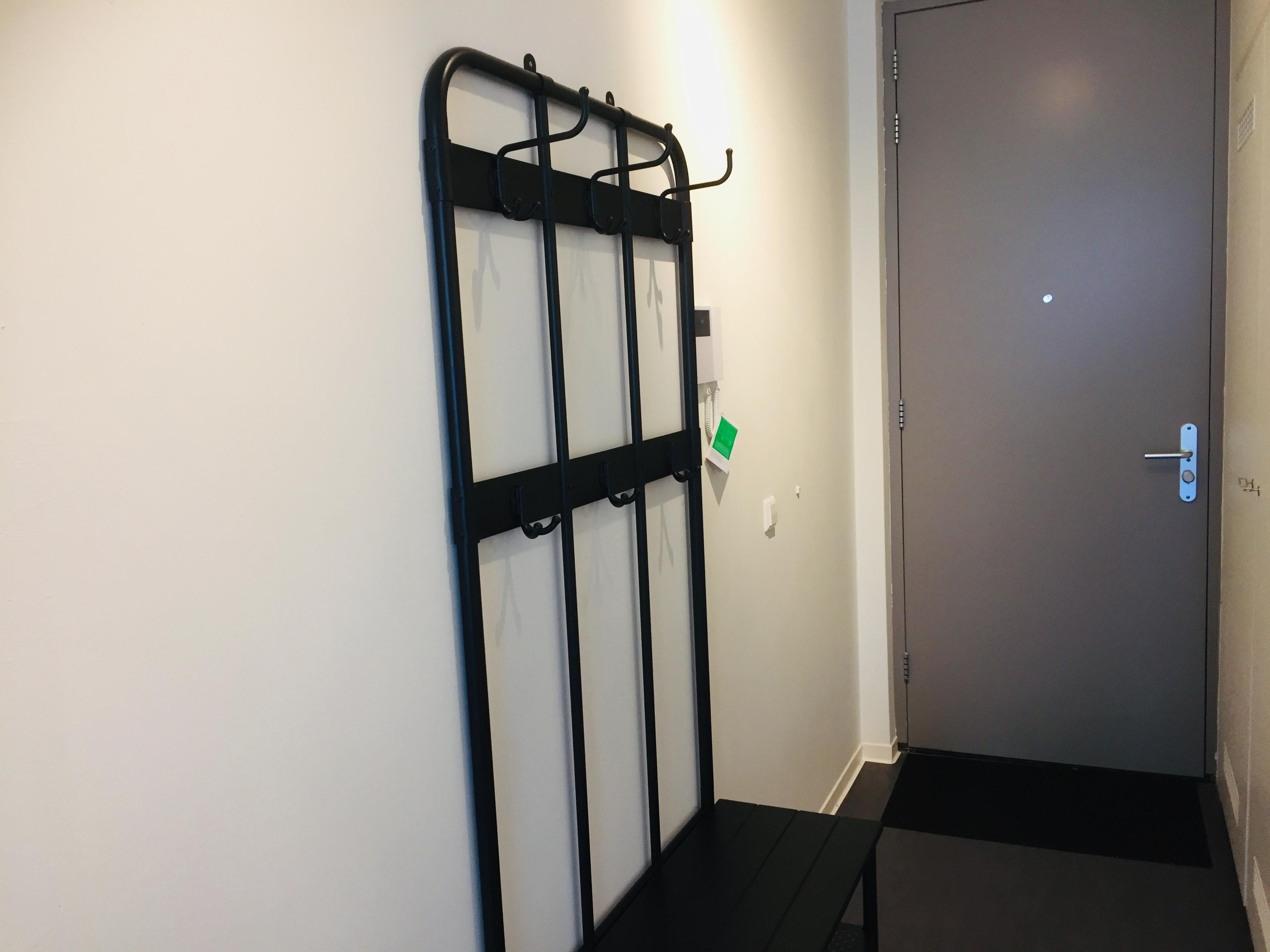 Apartment Amsterdam Long Stay and Free Parking photo 3074747