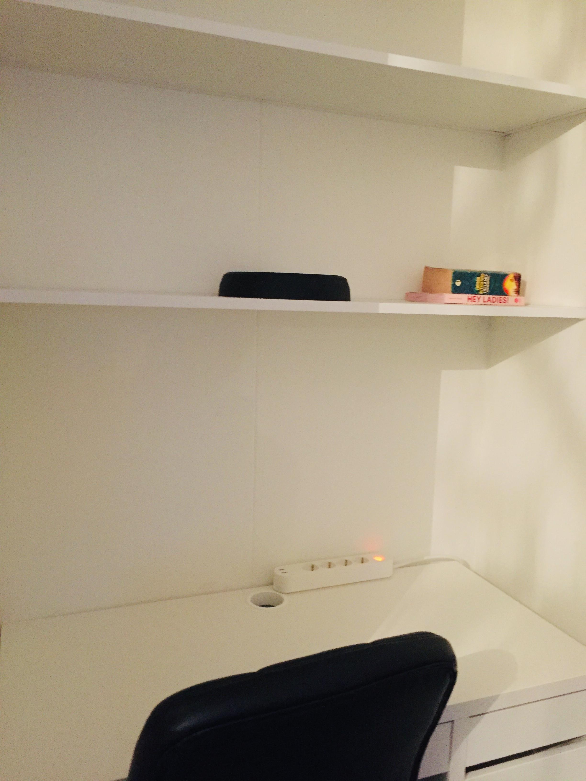Apartment Amsterdam Long Stay and Free Parking photo 3074745