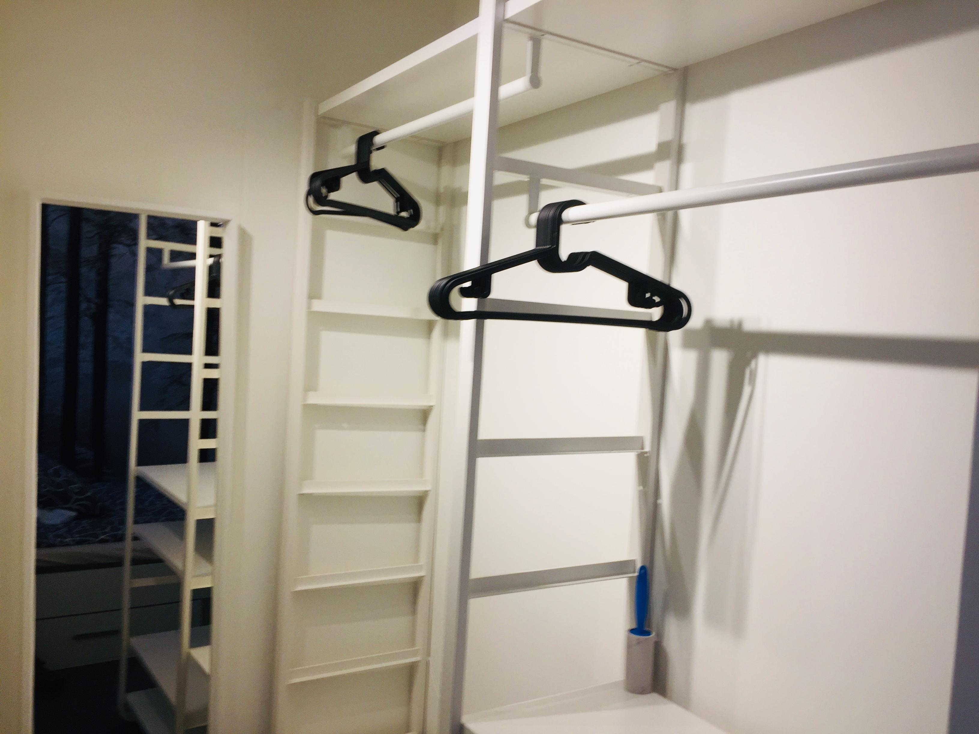 Apartment Amsterdam Long Stay and Free Parking photo 3074763