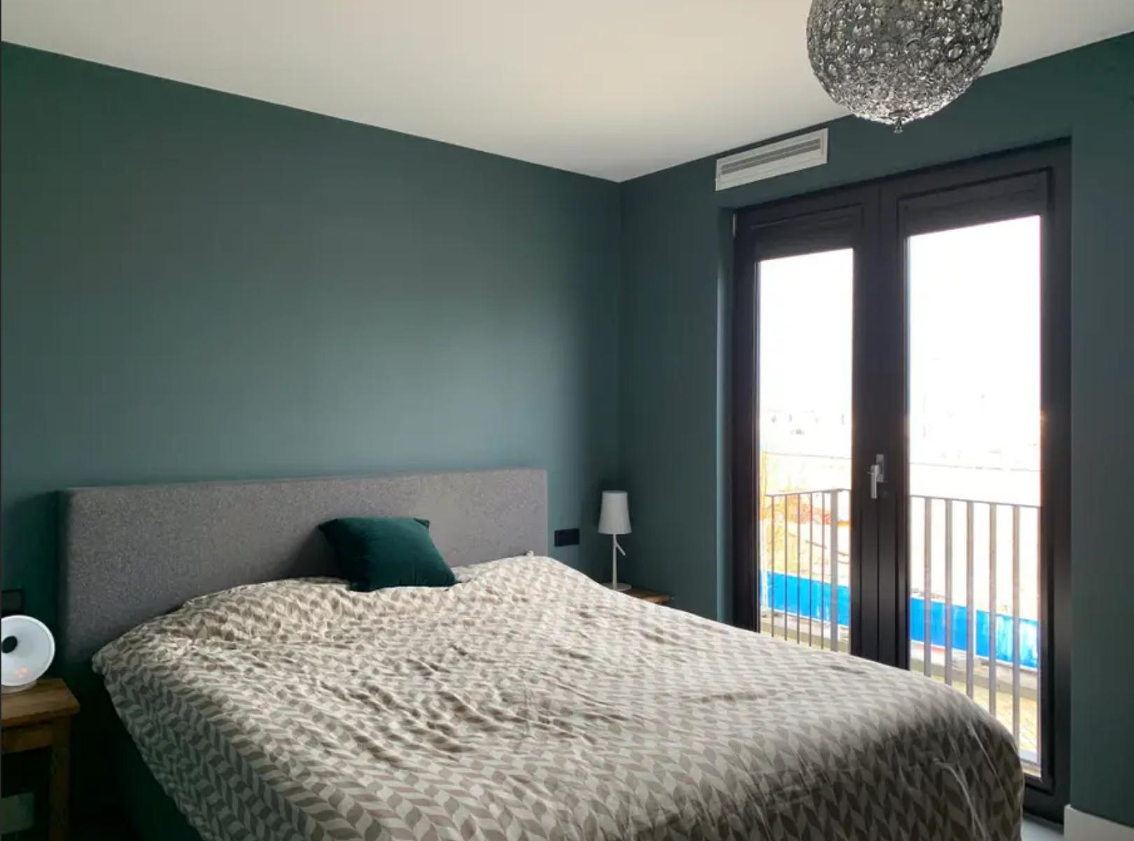 Apartment NEW ON AMSTERDAMSTAY  HUGE GORGEOUS WATERVIEW LUXURY HOME  165m2  photo 3268856