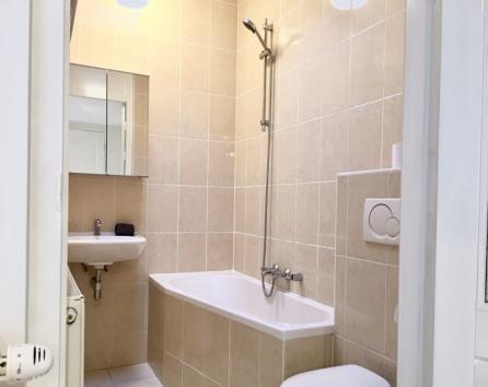 Basement Apartment photo 30860